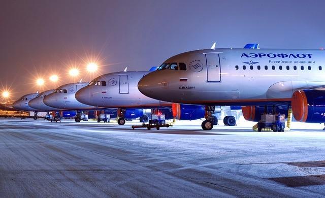 Цена билета барнаул москва на самолет где лучше купить авиабилеты